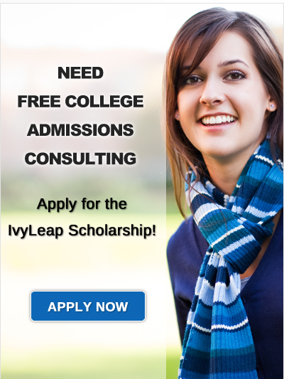 Career Test - College Counseling Bangalore - College
